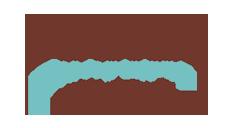 levent-logo