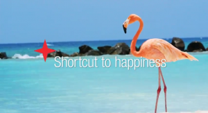 Shortcut to Happines