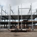 Update construction november
