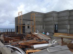 November Construction Update 2016